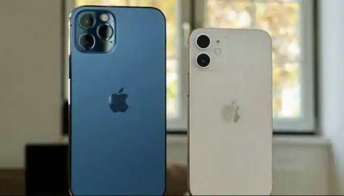 Get iPhone 11 for Rs 46,999 on Flipkart till April 11: Check the deal