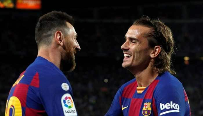 Real Madrid vs Barcelona, El Clasico LIVE streaming: Match preview, timings, and other details