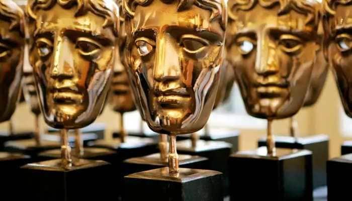 Top winners of the 2021 BAFTA film awards