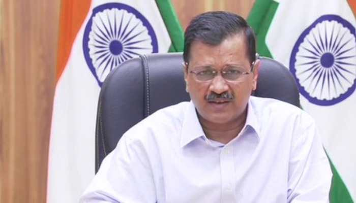 Don't rush to hospital unless necessary, follow COVID protocols: Arvind Kejriwal urges people after review meeting