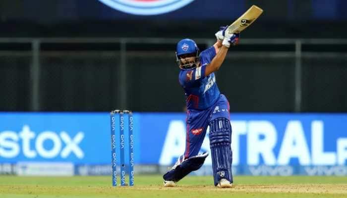 IPL 2021: Prithvi Shaw has come back as a champion, says Delhi Capitals opener Shikhar Dhawan