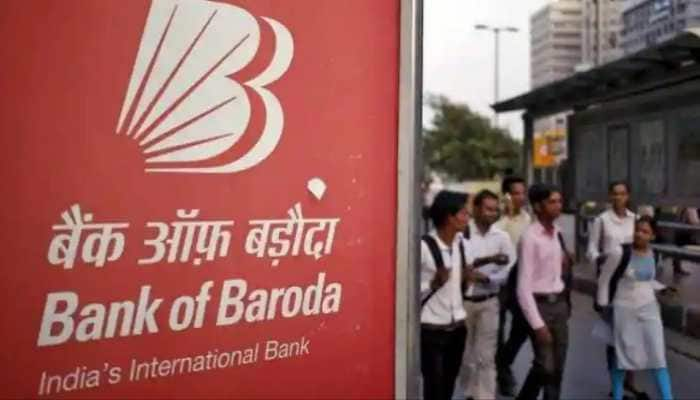 Bank of Baroda Recruitment 2021: Apply for 511 manager posts, find out selection process, application link here