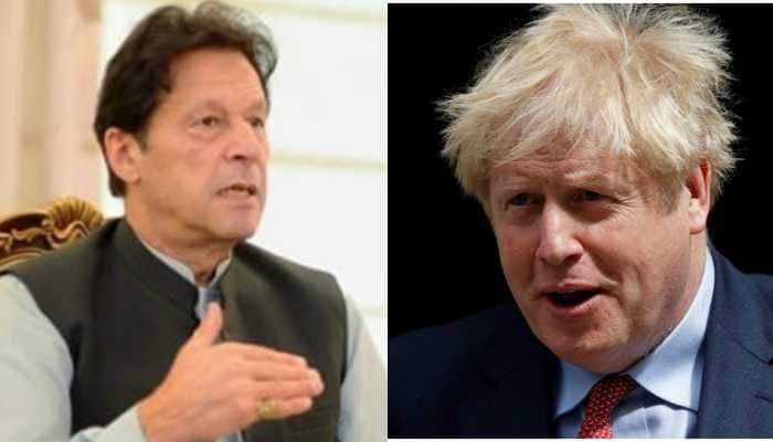 UK puts Pakistan on 'high-risk' states over money laundering, terror financing