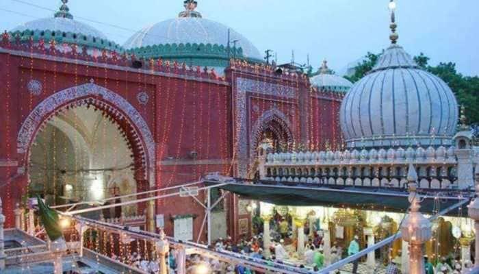 Hazrat Nizamuddin mosque can be operational during Ramadan: Delhi High Court orders