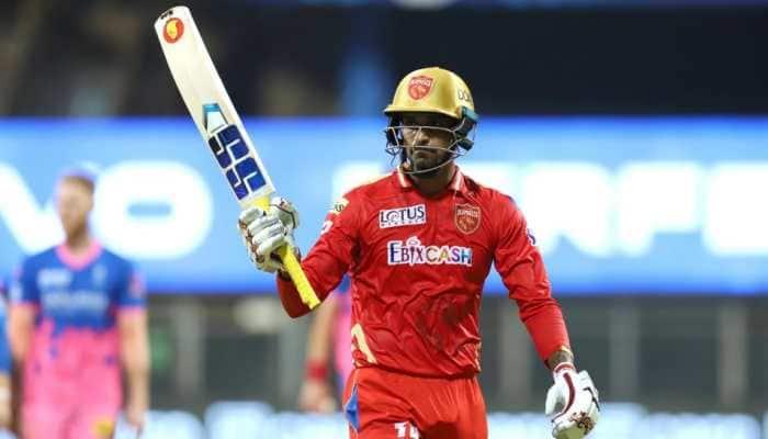 IPL 2021: Krunal Pandya gets trolled after Deepak Hooda blast, know why |  Cricket News | Zee News