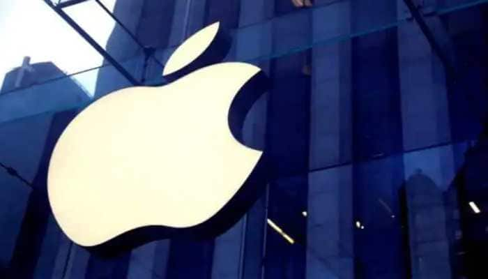 It's Revealed! Siri spills the beans on the next Apple event
