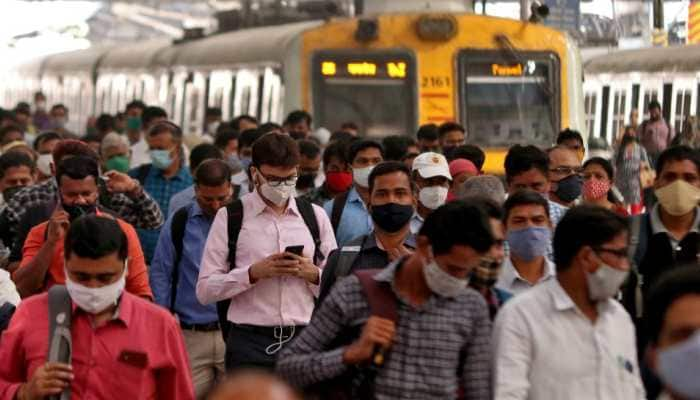 Maharashtra curfew: Who will be allowed to travel in Mumbai's local trains, city buses amid state-wide restrictions, check here