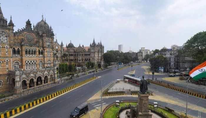Maharashtra curfew: House-helps allowed to travel, work in Mumbai, says BMC