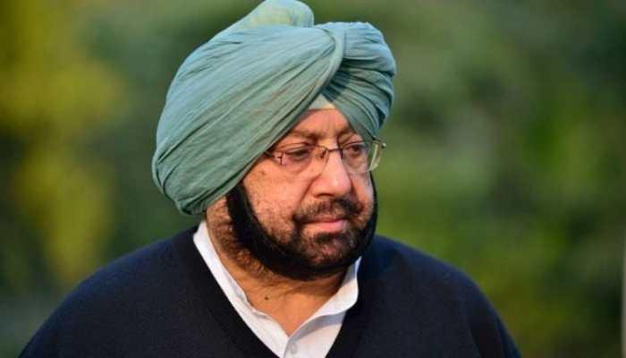 Postpone CBSE Board exams: Punjab CM Amarinder Singh writes to Centre