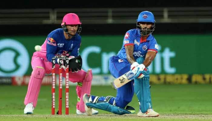 IPL 2021: RR vs DC, Match 7 Schedule and Match Timings in India: When and Where to Watch Rajasthan Royals vs Delhi Capitals Live Streaming Online
