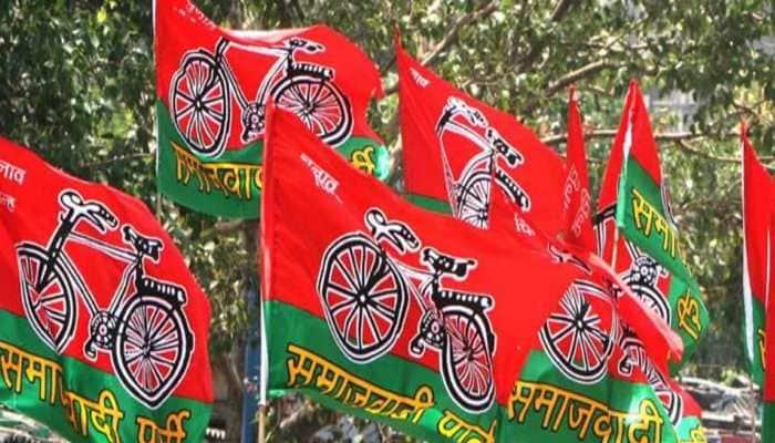 Samajwadi Party leader Ram Bahadur Yadav dies in UP's Raebareli