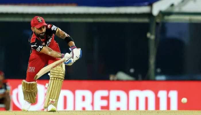 ODI Cricketer of decade: Virat Kohli wins HUGE honour, Sachin Tendulkar and Kapil Dev also awarded