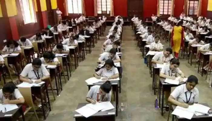 Telangana government cancels Class 10 Board exams in view of COVID surge