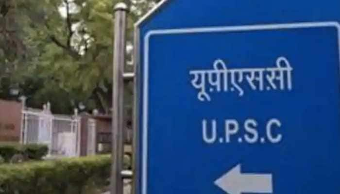 UPSC CAPF Recruitment 2021: Application process for 150 post starts, check details