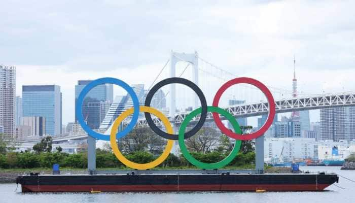 Tokyo Olympics: Japan PM Suga says THIS after official hints at cancellation due to COVID-19