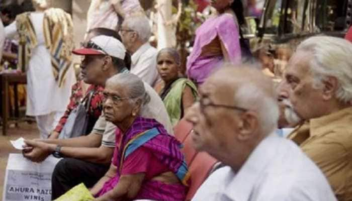 Good news for NPS subscribers! PFRDA to raise entry age limit to 70 years, exit to 75