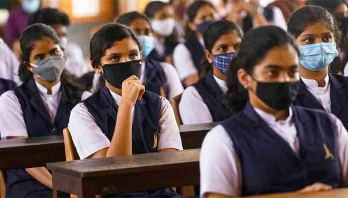 CISCE board exams 2021: Board likely to announce decision on ICSE class 10, ISC class 12 exams today