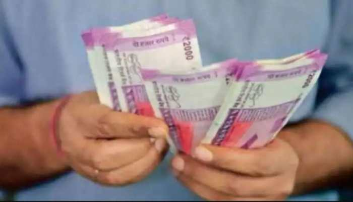 7th Pay Commission: Here's how the central govt employees salary will change from July 1