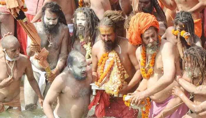 Kumbh Mela returnees will distribute coronavirus as 'prasad', says BMC Mayor Kishori Pednekar
