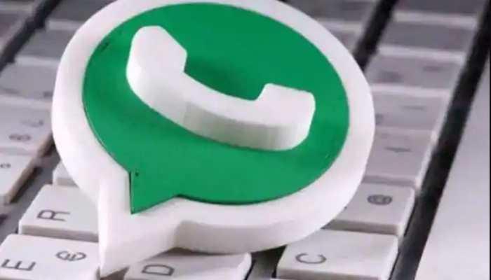 Alert! Cyber agency warns users against WhatsApp flaw