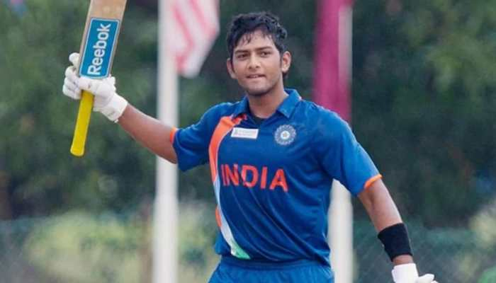COVID-19: India cricketer looking for Remdesivir, situation get worse