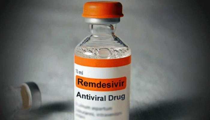 COVID-19: Four arrested in Maharashtra for selling liquid paracetamol in empty Remdesivir bottles