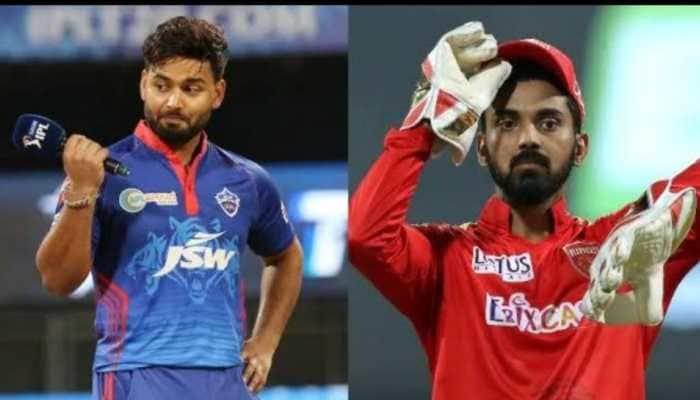 DC vs PBKS Dream11 Team Prediction IPL 2021: Captain, Vice-captain, Fantasy Playing Tips, Probable XIs for Delhi Capitals vs Punjab Kings T20 Match 11