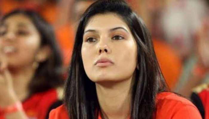 IPL 2021: SRH fan girl and CEO Kaviya Maran left heartbroken again after MI loss, netizens say, 'nahi dekha jaa rha'
