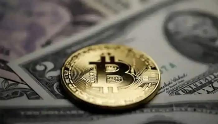 Bitcoin tumbles 8.5% intraday, biggest fall since February, should you buy it?