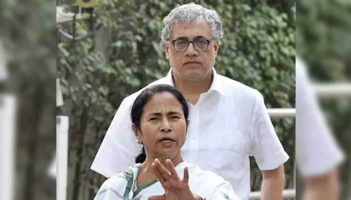 West Bengal CM Mamata Banerjee will not campaign in Kolkata anymore, says TMC leader Derek O'Brien