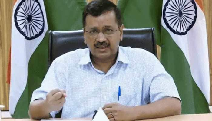 Delhi CM Arvind Kejriwal to meet L-G today, likely to take call on weekend curfew extension, lockdown