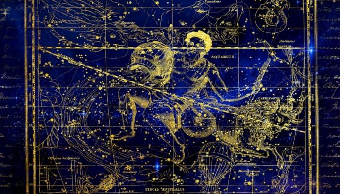 Horoscope for April 20 by Astro Sundeep Kochar: Librans will experience job satisfaction, Capricorns will recover money