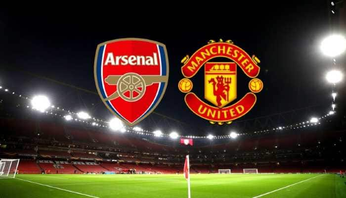 European Super League: Manchester United, Arsenal resign from European Club Association