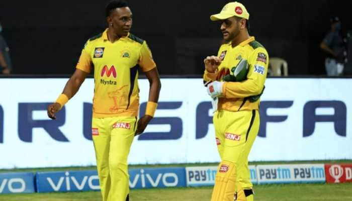 IPL 2021: CSK skipper MS Dhoni doesn't want to be called 'unfit'
