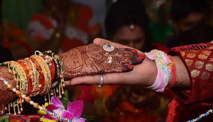 No permission for weddings till April 30 in Indore amid COVID-19 surge