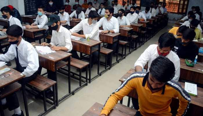 ICSE Board cancels class 10 exams amid 'worsening' COVID-19 situation