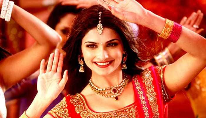 Bol Bachchan actress Prachi Desai reveals her casting couch ordeal with a big director, says was told 'she is not HOT'