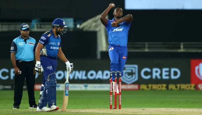 IPL 2021: DC vs MI, Match 13 Schedule and Match Timings in India: When and Where to Watch Delhi Capitals vs Mumbai Indians Live Streaming Online