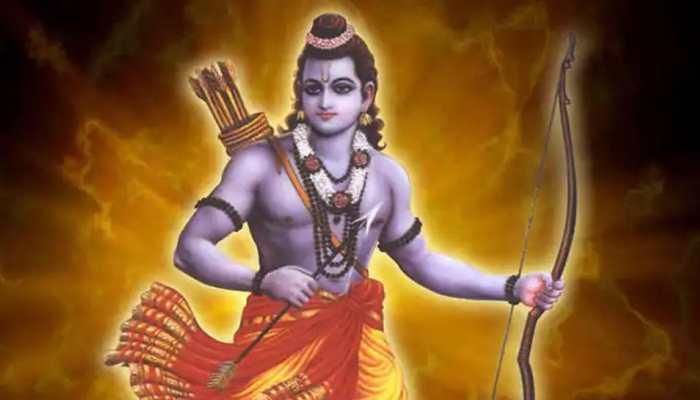 Ram Navami 2021 puja muhurat timings: Full puja vidhi, fasting ritual