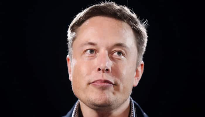 Elon Musk's reply to a tweet explaining how he failed at getting jobs is winning over the internet