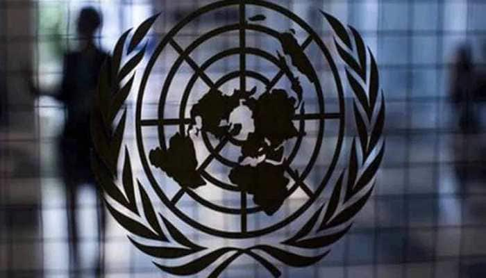 India elected to three key bodies of UN's Economic and Social Council