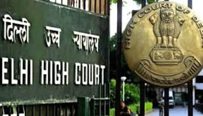 Delhi HC, district courts to hold virtual hearings till May 15 amid COVID-19 surge