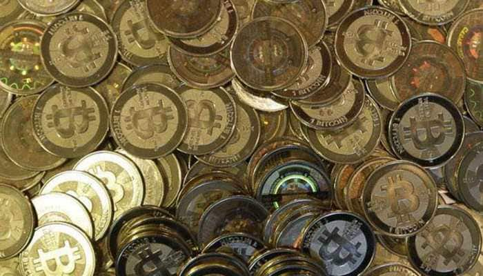 Bitcoin sinks below $50,000 as cryptos stumble over Joe Biden's tax plans