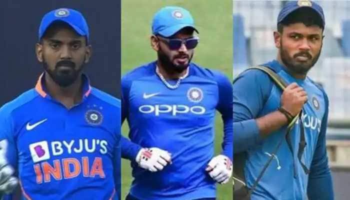 IPL 2021: VVS Laxman picks Rishabh Pant over Sanju Samson and KL Rahul as first-choice wicket-keeper for THIS reason