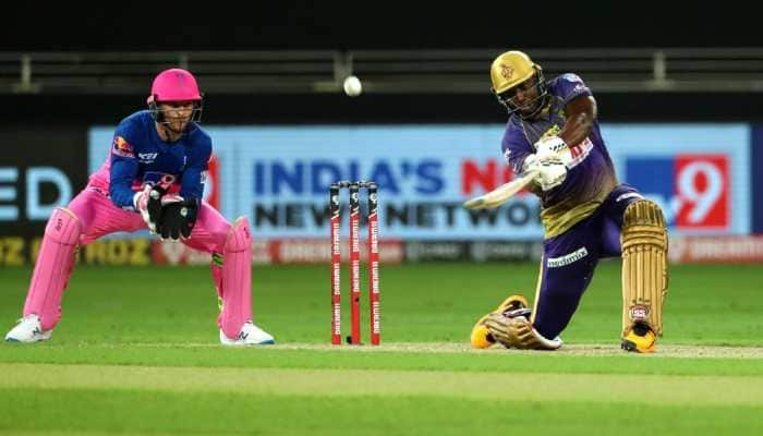 RR vs KKR Dream11 Team Prediction IPL 2021: Eoin Morgan takes on Sanju Samson, vice-captain, fantasy cricket tips, probable XIs for Today's T20 Match 18 Rajasthan Royals vs Kolkata Knight Riders