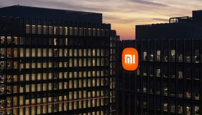 COVID-19: Xiaomi India to divert promotional funds towards relief work