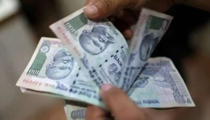 Govt Extends Time Till June 30 For Making Payment Under Vivad Se Vishwas Scheme