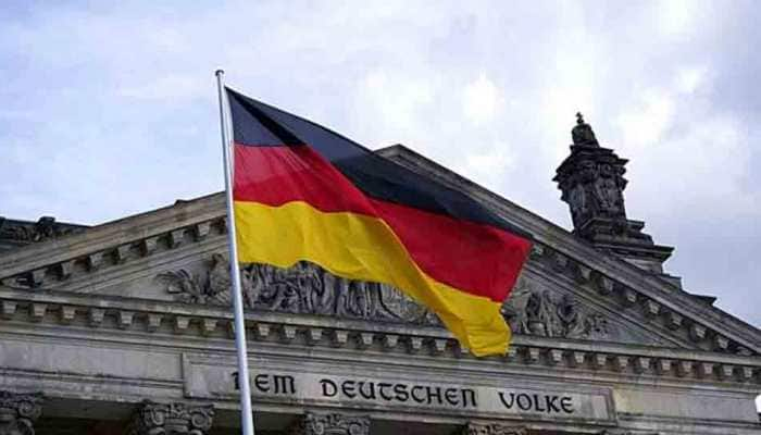 Germany announces restrictions on international travel, lists India among high-risk countries