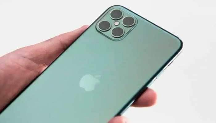 Apple iPhone 13 mini images LEAKED? Here's how it will look