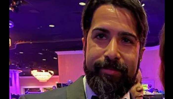 Oscar-nominee Savan Kotecha hopes more Indians enter American showbiz